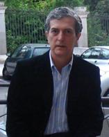 Borja Ybarra