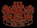 Asociación de Anticuarios de Castilla y León
