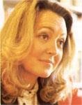 Helena Mola