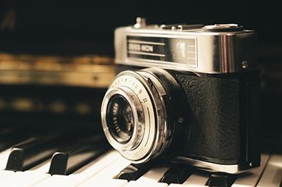 Reportajes Fotográficos