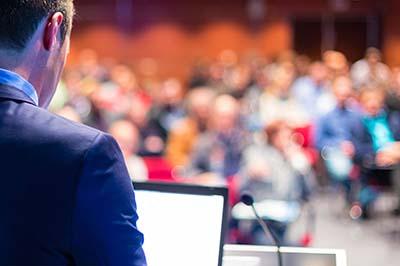 Seminarios-Simposios-Conferencias