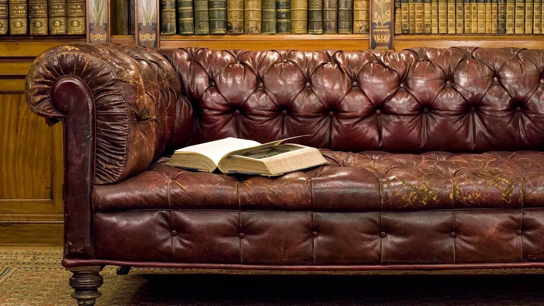 antiguedades-libreriaOK