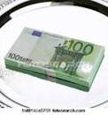 dinero_noticia