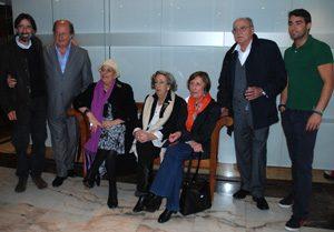homenaje_aga_noticia