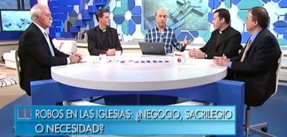 tertulias_noticia