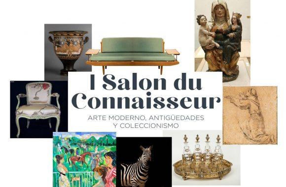 1527611530_Imagen_comunicae_salon_du_connaisseur