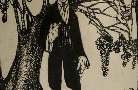03._ismael_smith_home_i_arbre_1907._museu_nacional_dart_de_catalunya_0